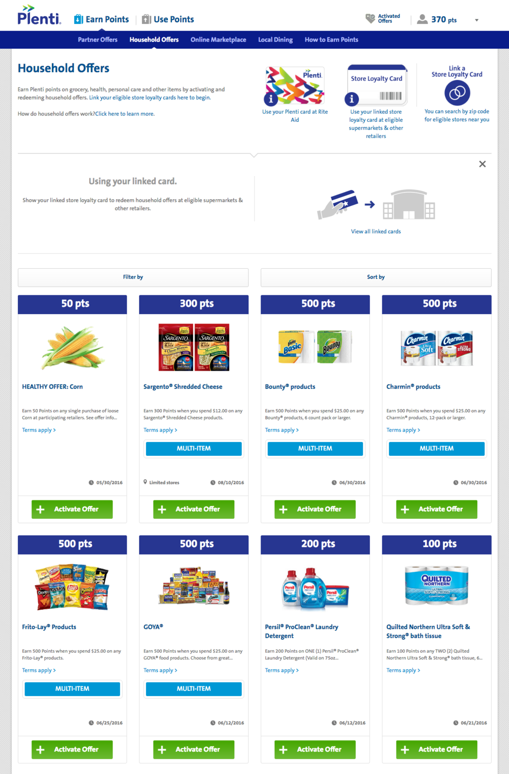 screencapture-www-plenti-com-earn-points-household-offers-1463701387873.png