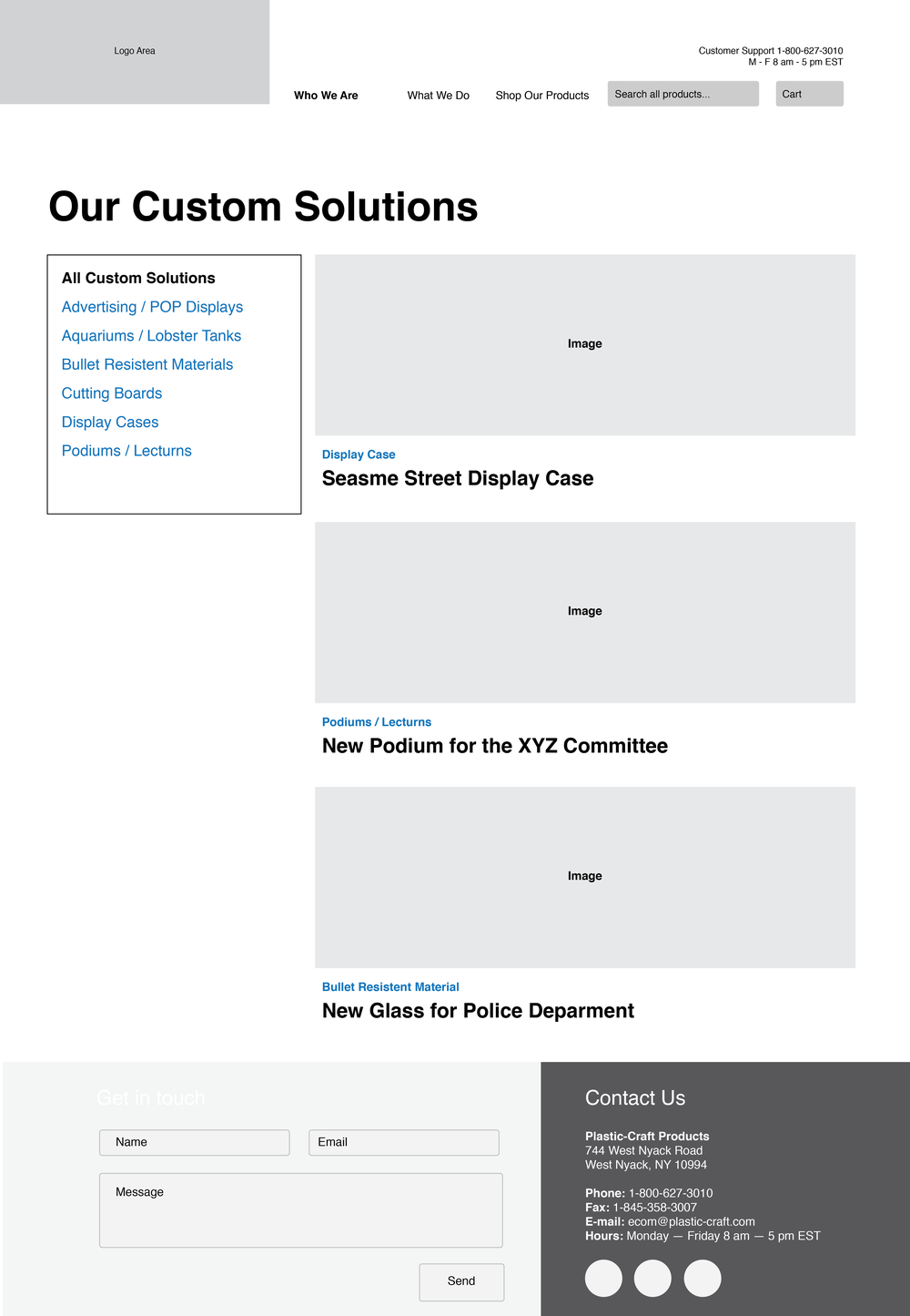 Plastic-Craft_CustomSolutions.png