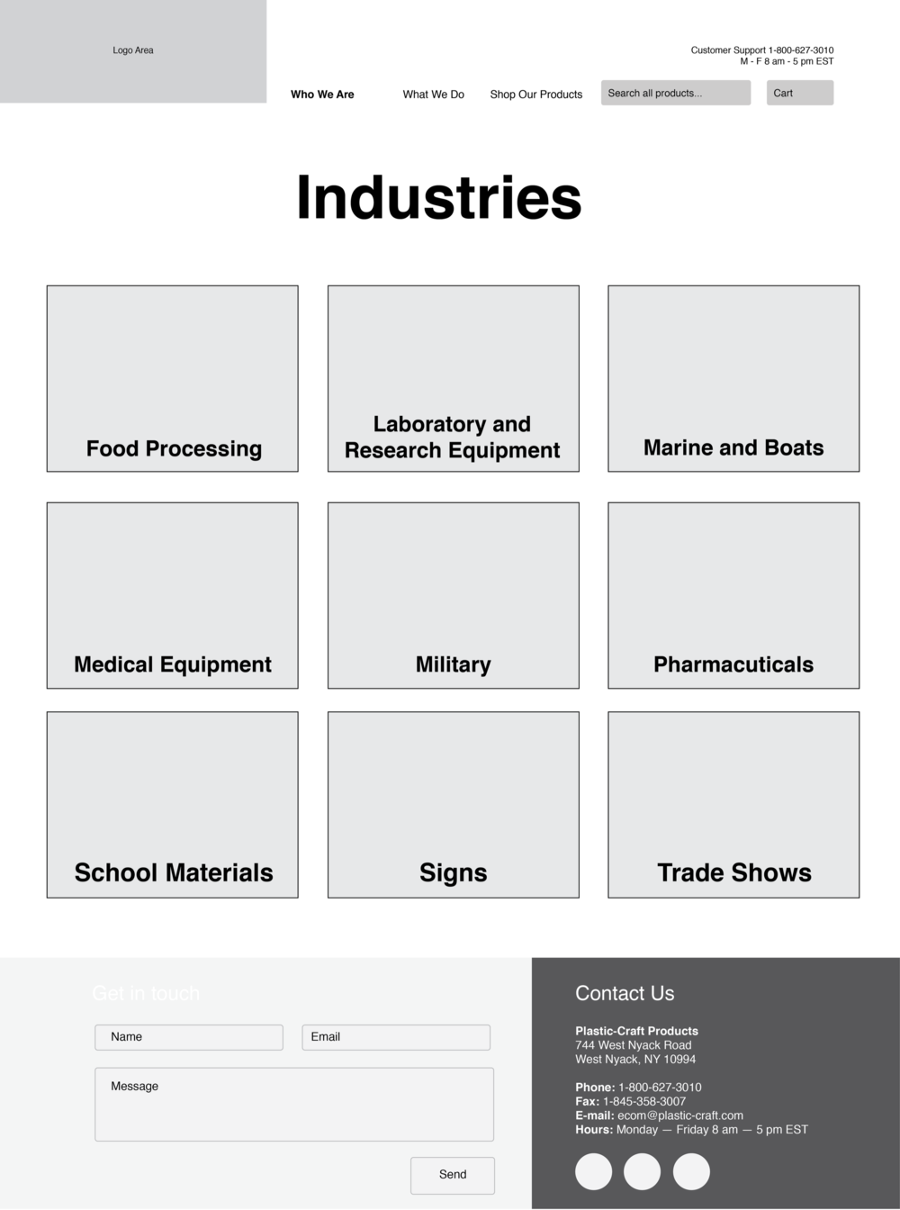 Plastic-Craft_Industries.png