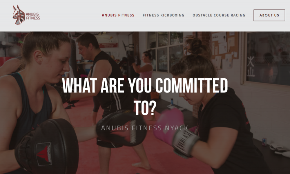 screencapture-fitnesskickboxingny-1506907162209.png