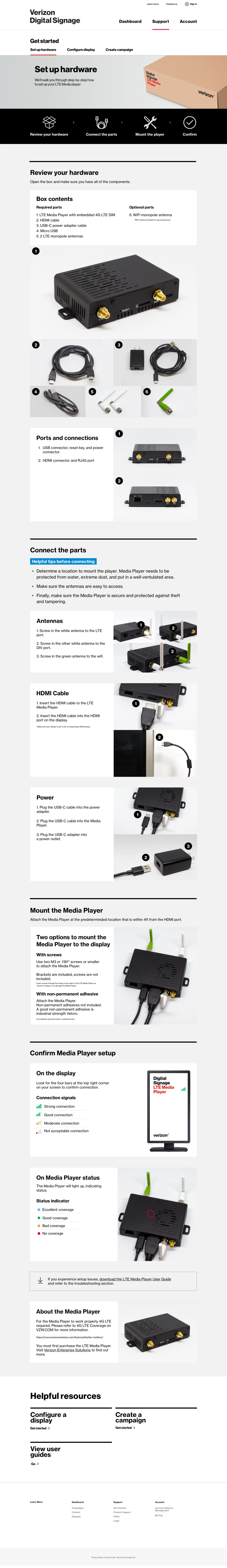 Get Started Page _ Hardware.png