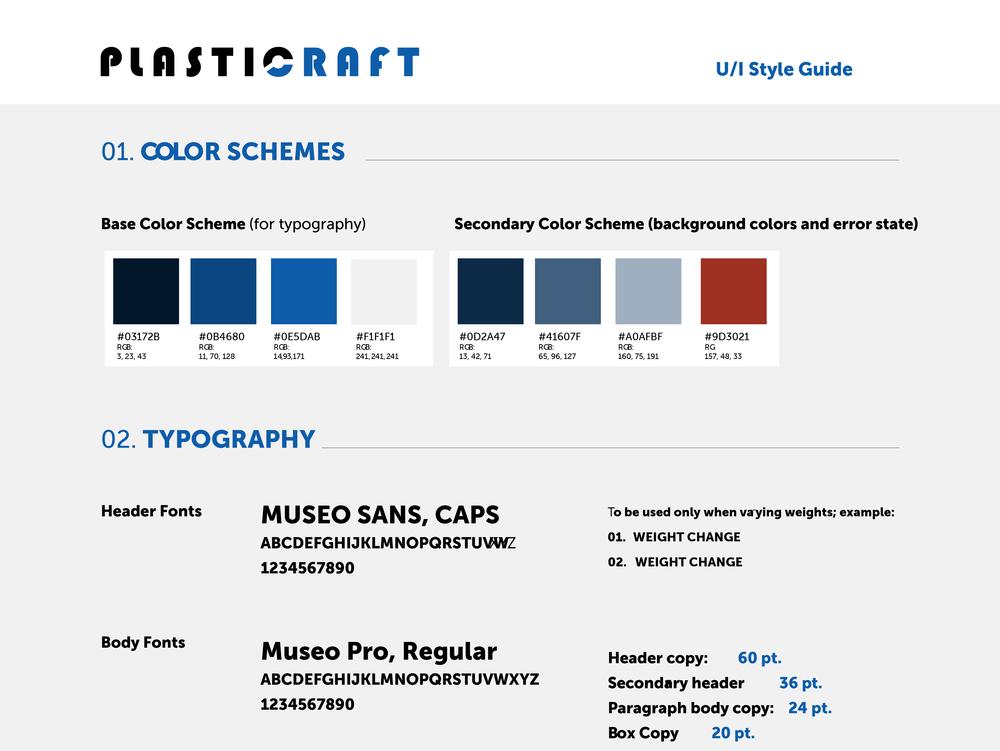 PlasticCraft_UI_IndustriesModules-01.png