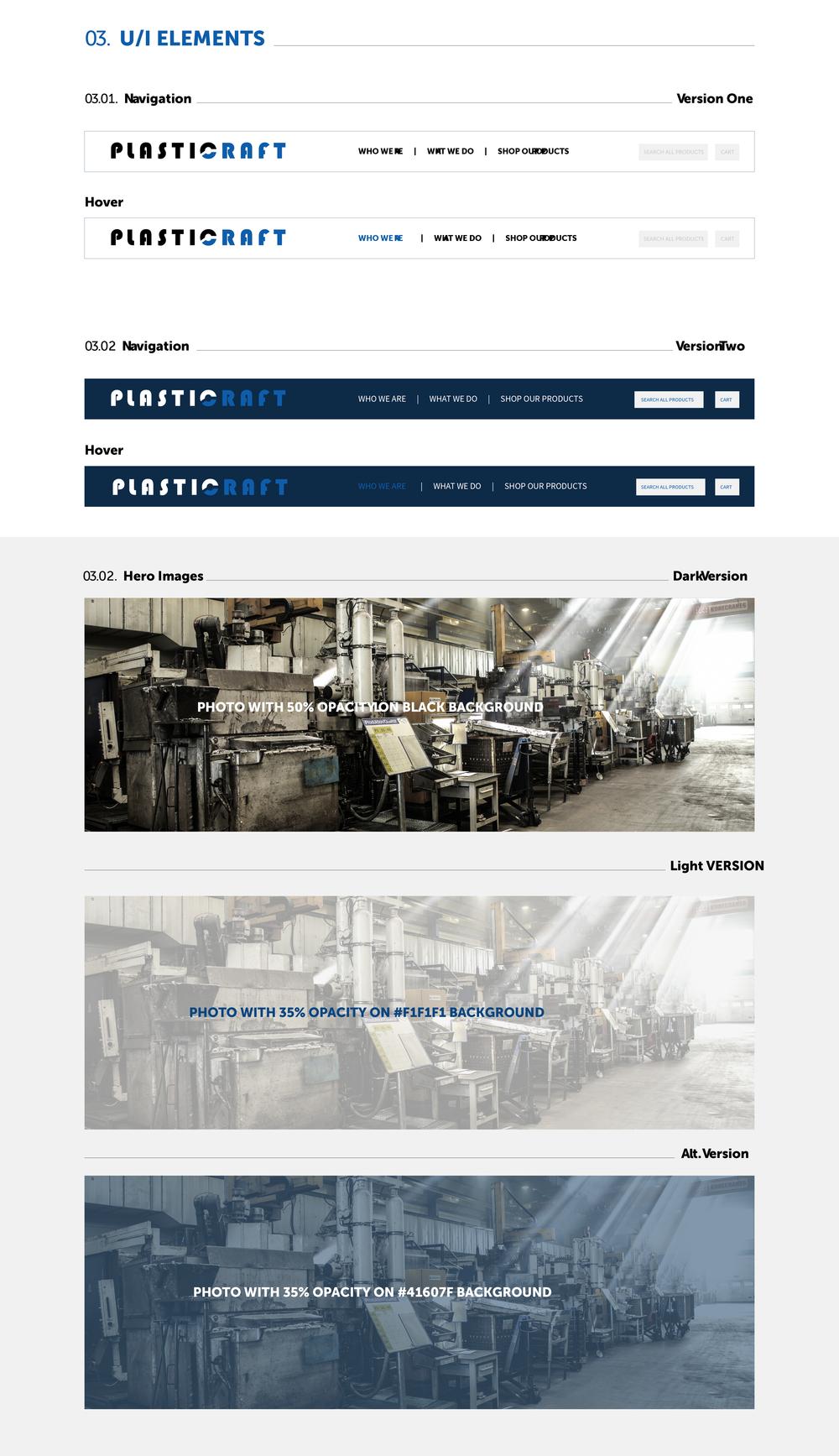 PlasticCraft_UI_IndustriesModules-04.png