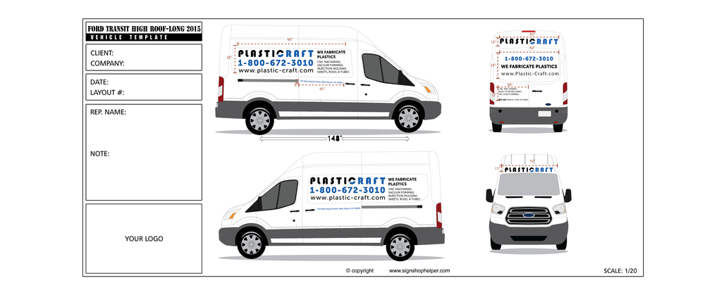PLASTIC-CRAFTVAN_IMAGES_nottosize-01.png