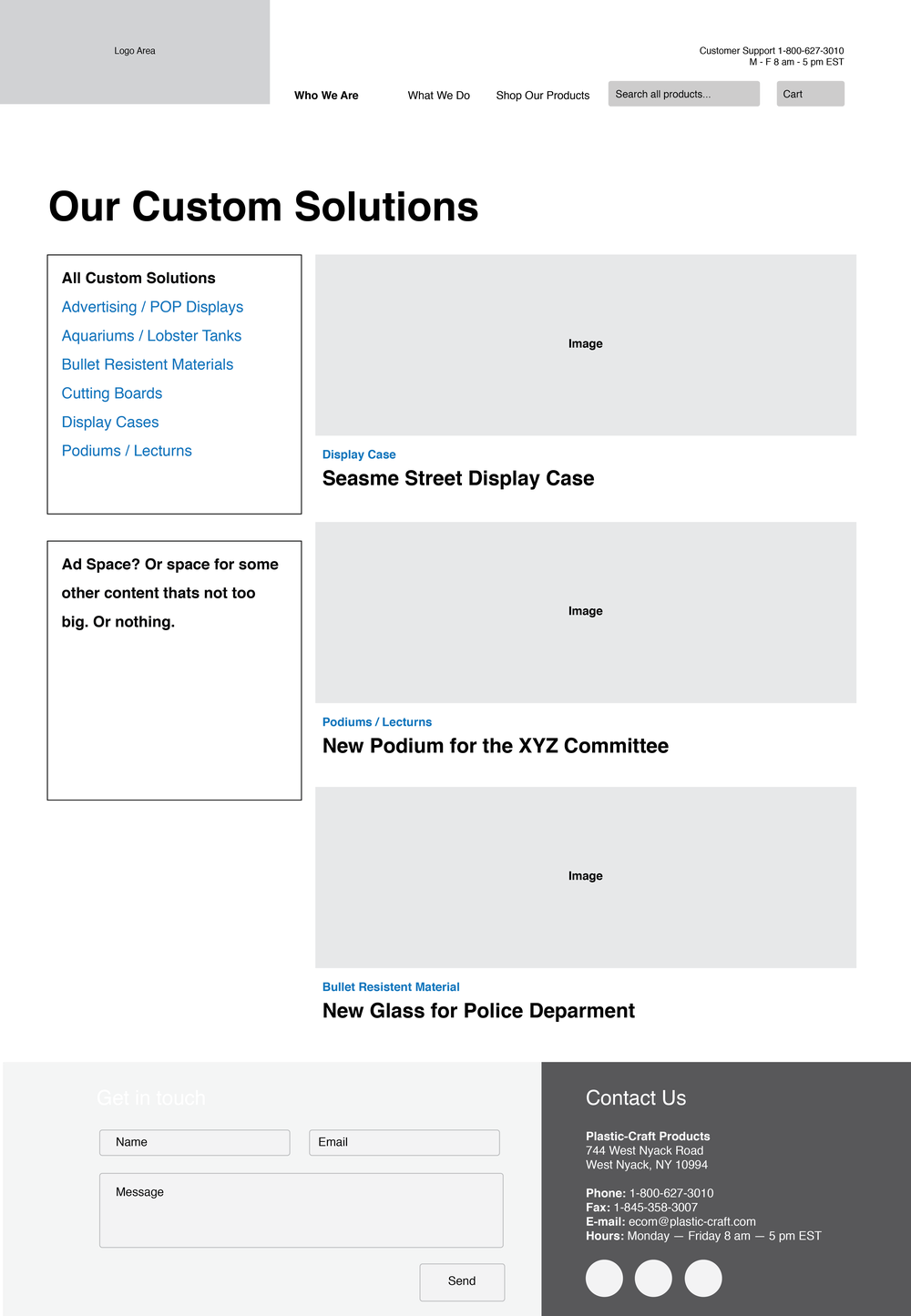 Plastic-Craft_CustomSolutions-07.png