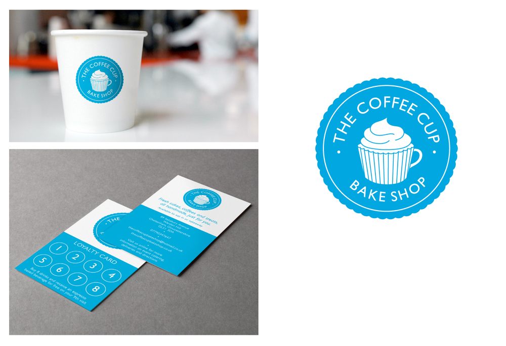 The Coffee Cup Bakeshop Materials.jpg