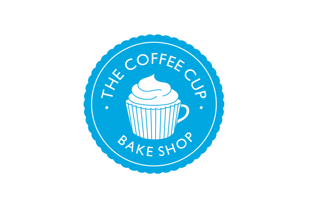 The Coffee Cup Bake Shop