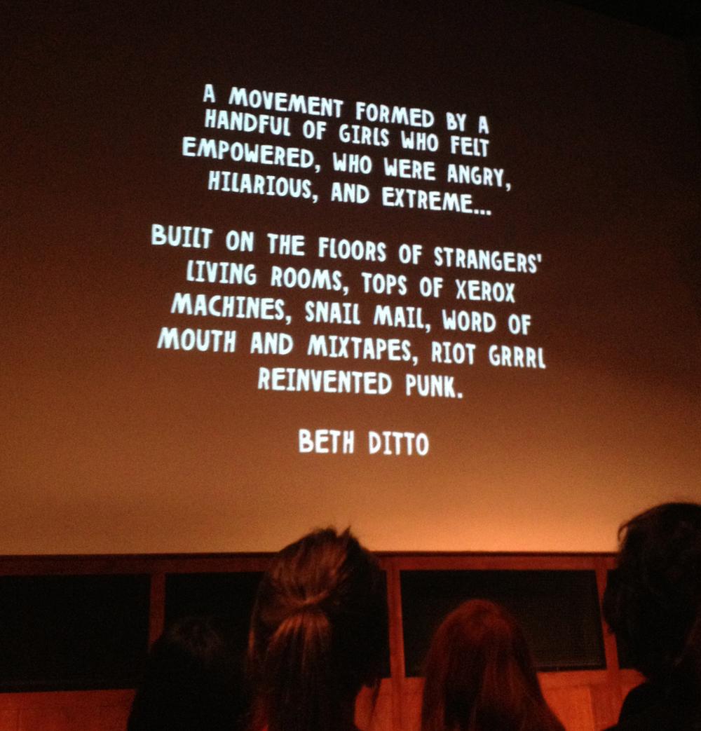 Beth Dittojpg.jpg