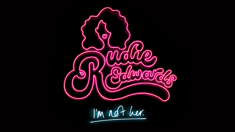 rudie-edwards-im-not-her-single-cover2.jpg