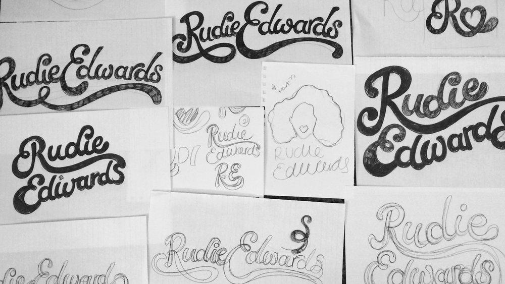 rudie-edwards-initial-sketces.jpg