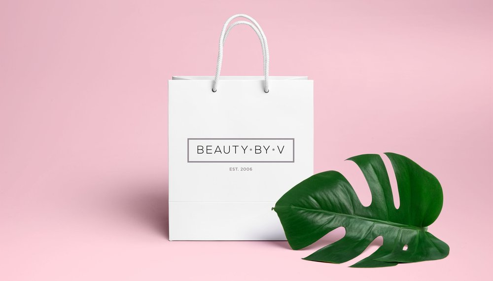Beauty-By-V-Shopping-Bag.jpg