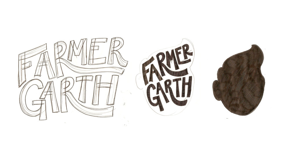 Farmer_Garth_Sketches.jpg
