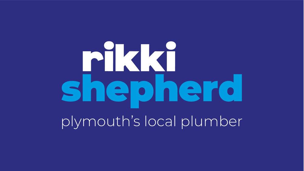 Rikki_Shepherd_concept_logo_name.jpg