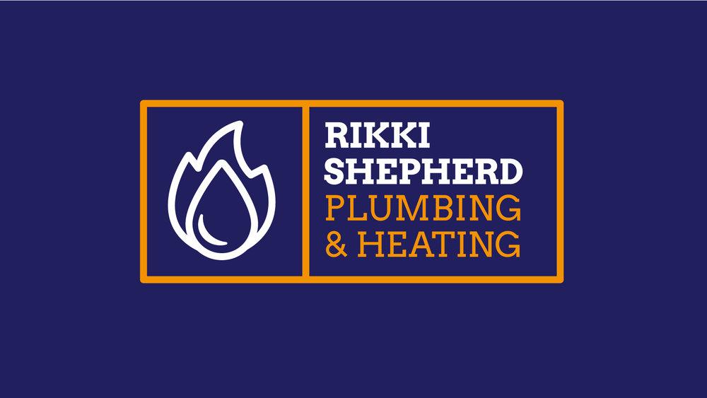 Rikki_Shepherd_Plumbing_Heating_Logo.jpg