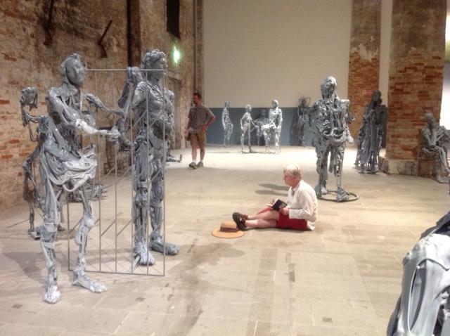 Venice Biennale2.jpg