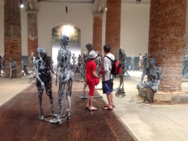 Venice Biennale3.jpg