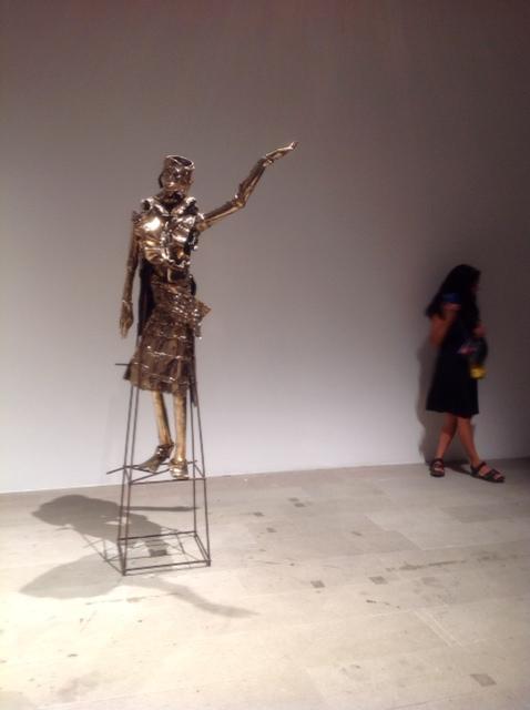 Venice Biennale.JPG