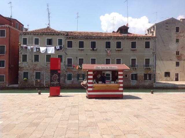 Venice Biennale1.jpg