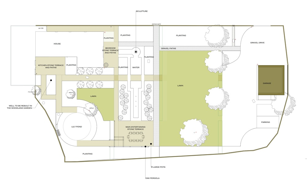 Richard and Judy Smith V5 sketchplan.jpg