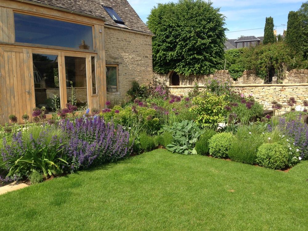 2014 06 03 for Garden design gloucestershire