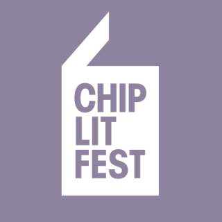 ChipLitFest_Twitter_Profile.png