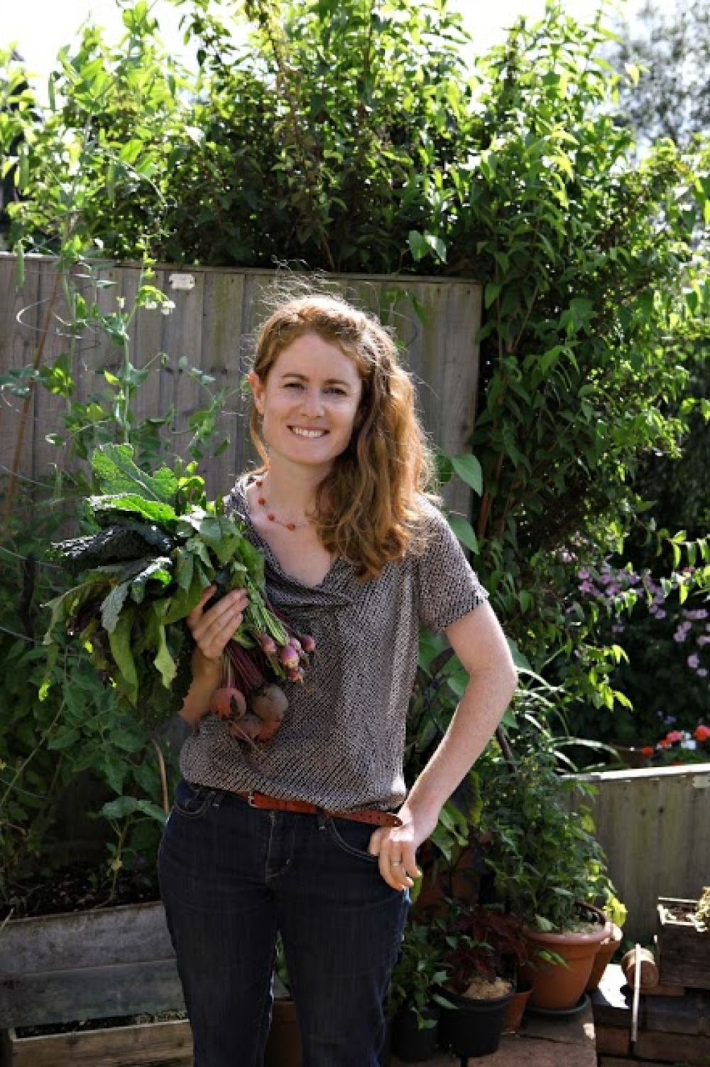Alys-Fowler-with-beetroots.jpg