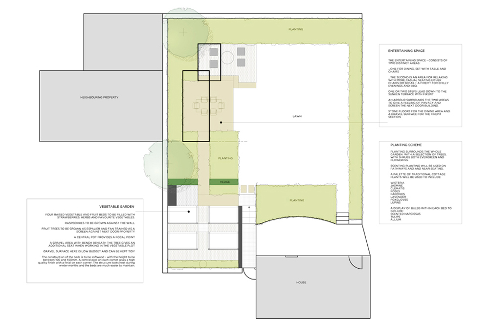 Clarke-two-entertaining-spaces-sketchplan.jpg