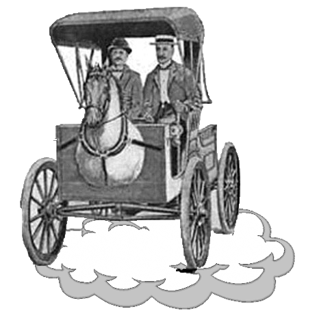 horseless-carriage.png