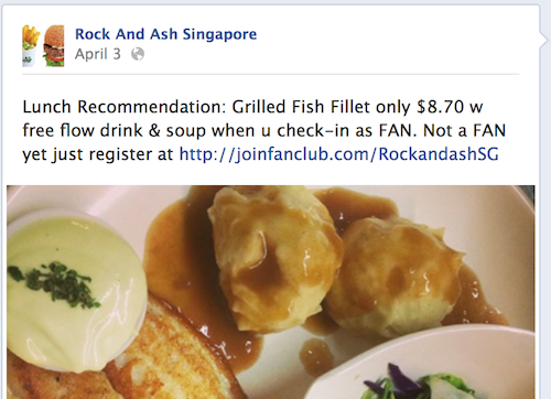 Rock and Ash.png