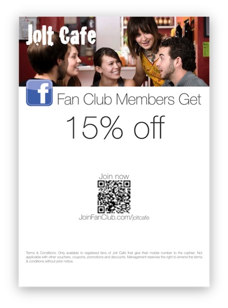Jolt Cafe MasterCard Poster.jpg