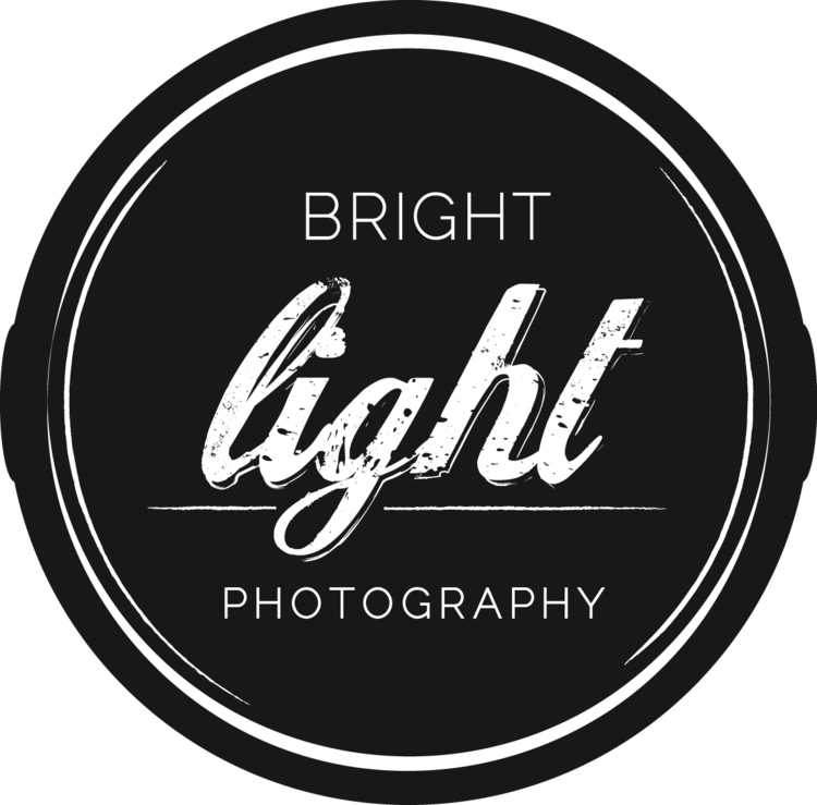 BRIGHT LIGHT PHOTOGRAPHY