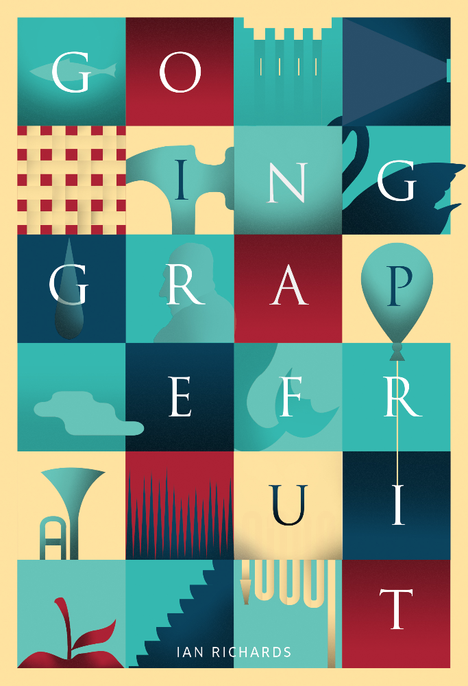 Going Grapefruit Ian Richards.jpg