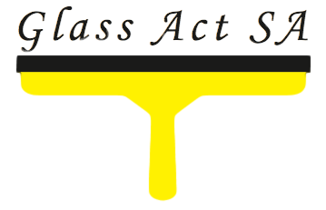 Glass Act SA