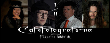 Caféfotograferna - Foisksätra bibliotek.png