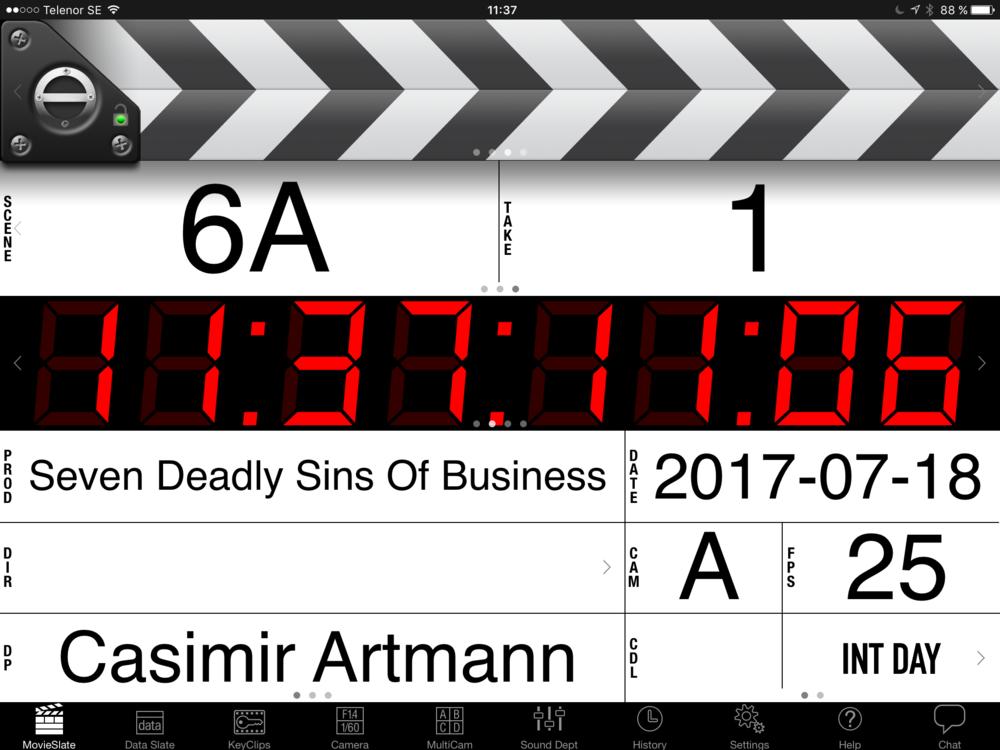 MovieSlate.PNG