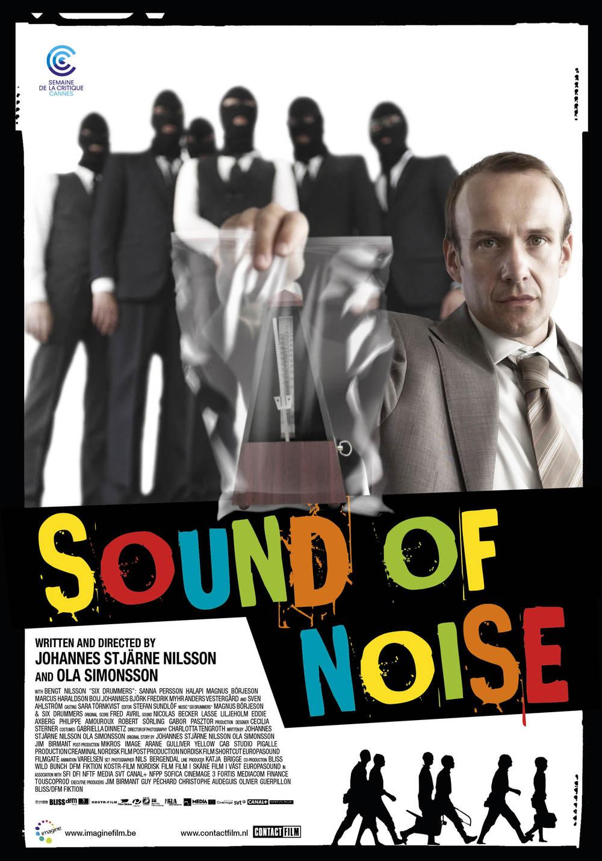SoundOfNoise Affiche 70x100 final.jpg