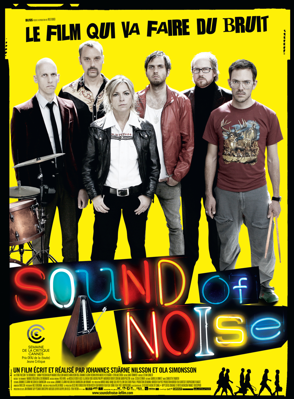 SOUND OF NOISE France.jpg