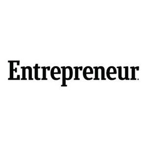 http://www.entrepreneur.com/article/233804