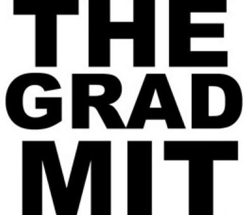 http://thegradmit.com/2014/11/25/great-recent-grad-resource-the-lady-project/