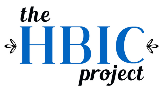 thehbicproject.com/interviews/sbarter/