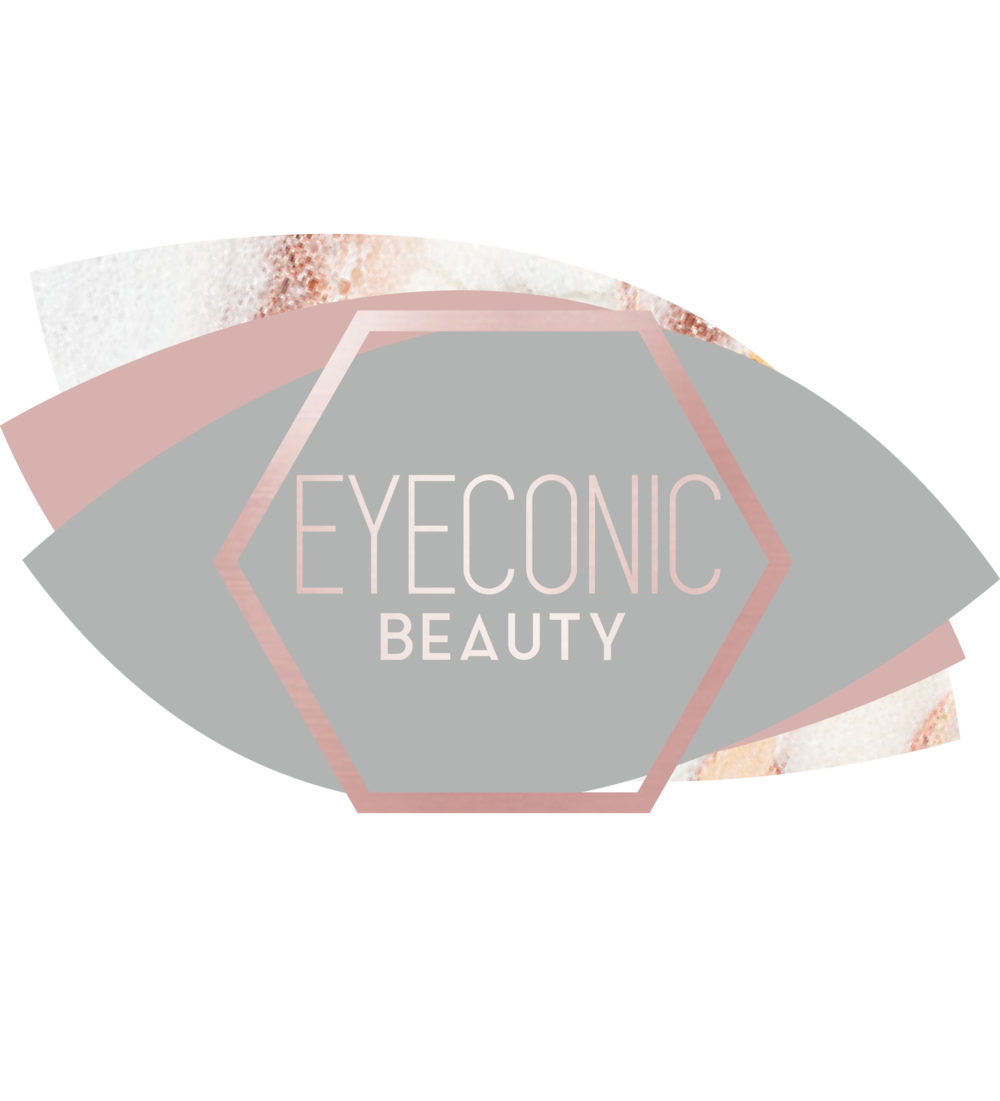 "Project:Branded Gift Vouchers - Raechel McGinn, Lash/Brow Technician, Eyeconic Beauty""Digi Witch was fantastic! We discussed colours and design and she did exactly as I envisioned. It was a very quick process and communication was excellent. The price was great value for money also. Would 100% recommend to any business!"""