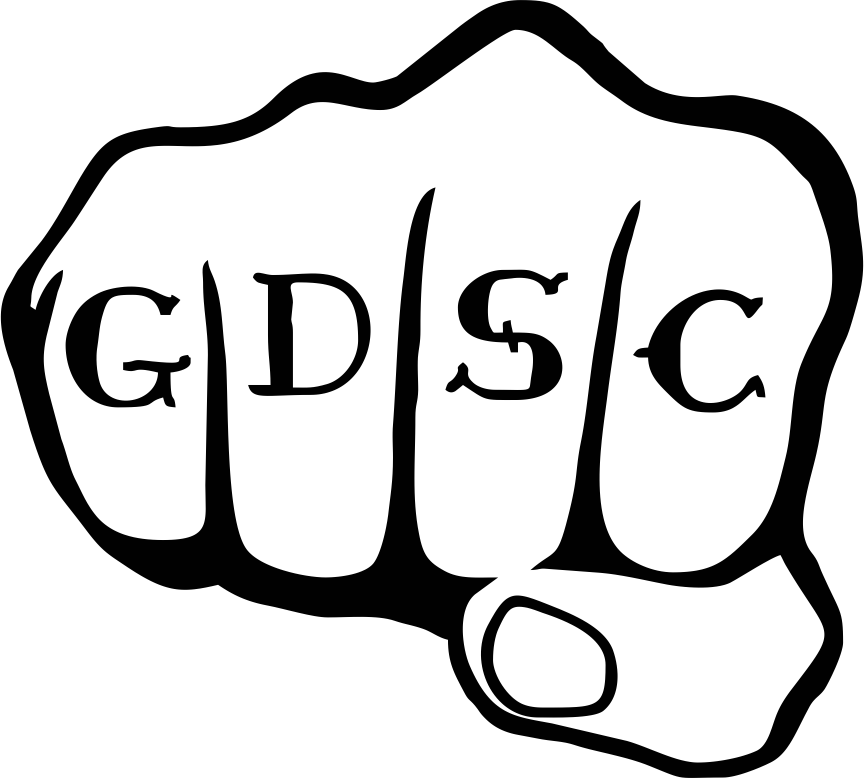 "Project: Company Logo - Rick Marson, Owner, GDSC""Siam was without a doubt one of coolest people to work with. As a young start up we wanted to have as much of that energy transferred and represented within our logo and Digi.Witch achieved that to the highest degree. We love our logo and cant wait to use her again in the future!!"""