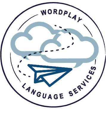 Wordplay Language Services