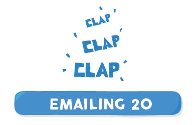Btn Mail Squarespace_Plan de travail 28.png