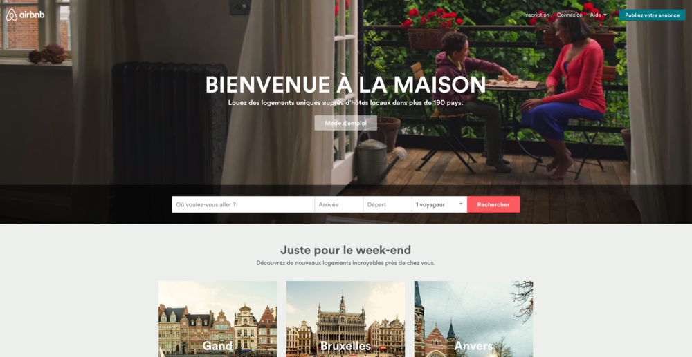 www.airbnb.fr