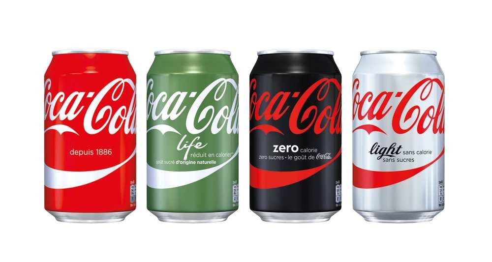 coca_cola