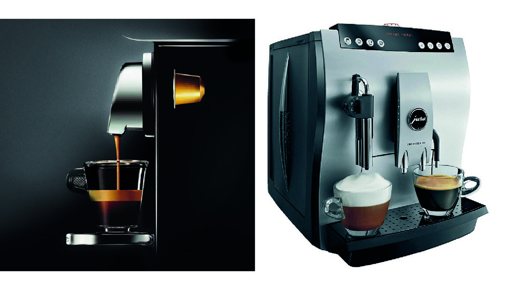 you-have-just-bought-a-nespresso-machine-background.jpg