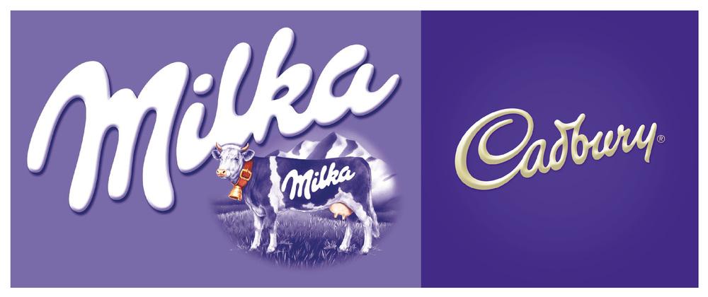 milka_cadbury
