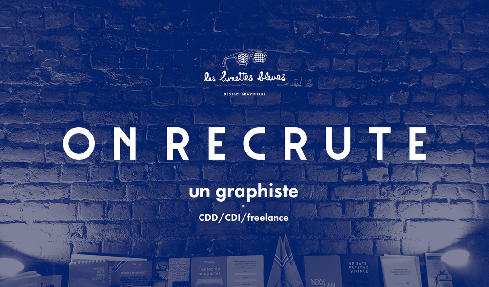 on_recrute_un_graphiste.png