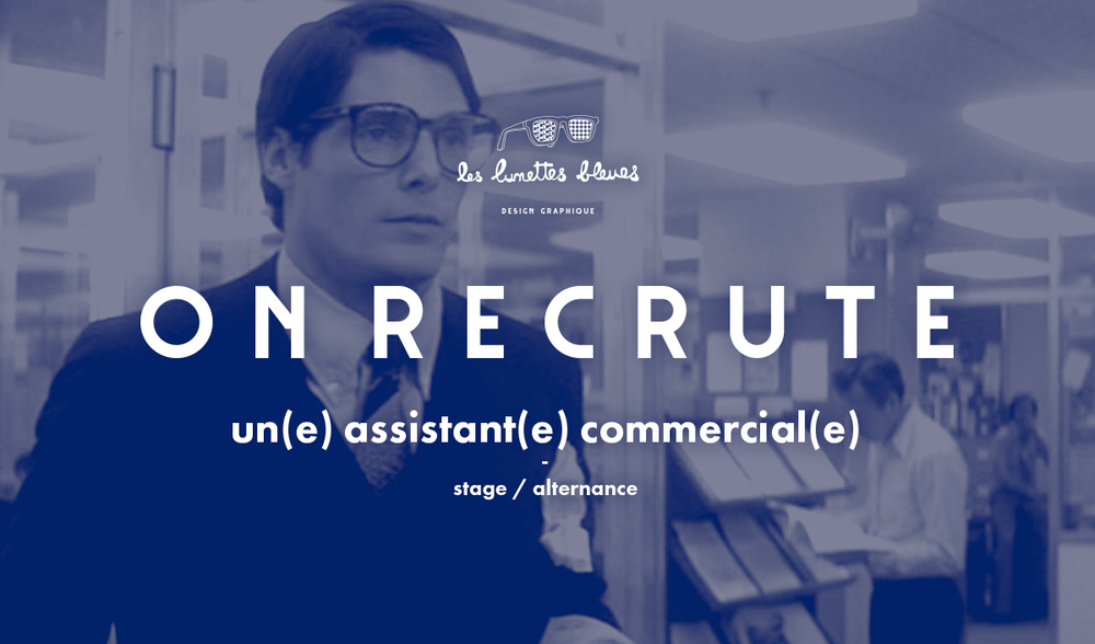 on_recrute_un_assistant_commercial.png